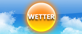 weather-german